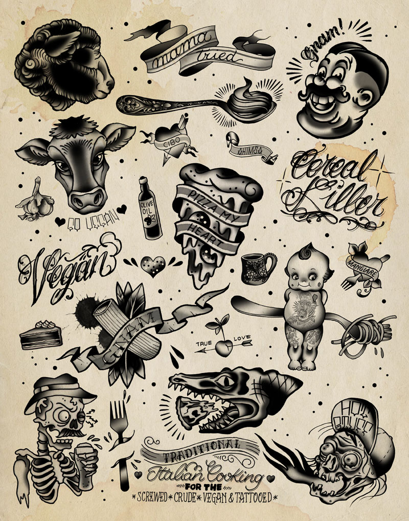 foodflash-small